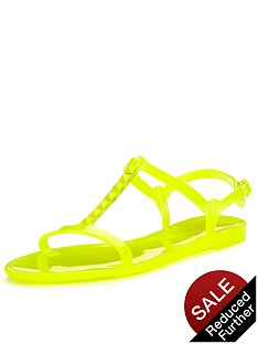 carvela-sam-jelly-t-bar-flat-sandals