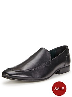 kg-chris-formal-slip-on-shoes