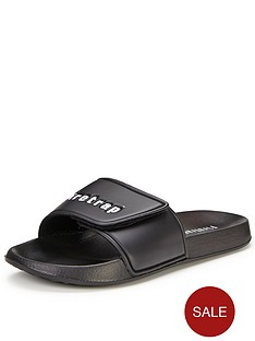 firetrap-soapy-shower-sandals