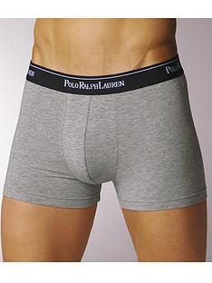 polo-ralph-lauren-mens-core-trunks-3-pack