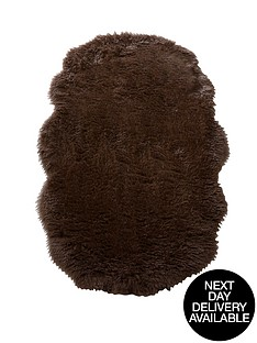 faux-fur-rug-double