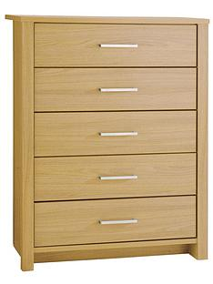 consort-denver-ready-assembled-chest-of-5-drawers