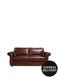 vantage-leather-3-seater-sofa