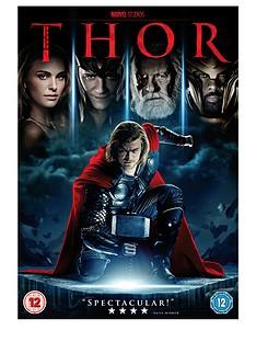 marvel-thor-dvd