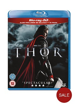 marvel-thor-3d-and-2d-blu-ray