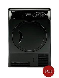 beko-7kg-condenser-dryer-dcu7230b-next
