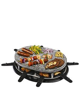 come-dine-with-me-sp17030n-raclette