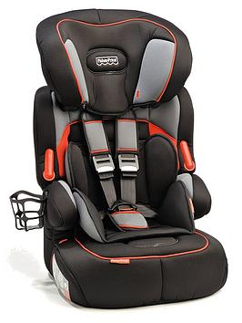 fisher-price-safe-voyage-grow-with-me-child-groups-1-2-3-car-seat