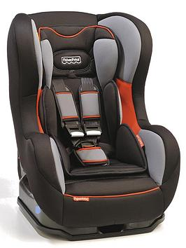 fisher-price-safe-voyage-convertible-group-01-car-seat