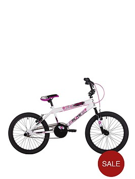 flite-screamer-20-inch-bmx-bike