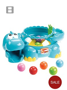 fisher-price-poppity-pop-dino