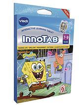 InnoTab - Sponge Bob