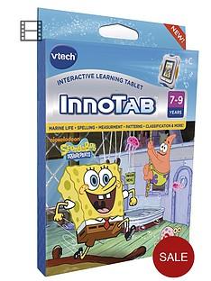 vtech-innotab-sponge-bob