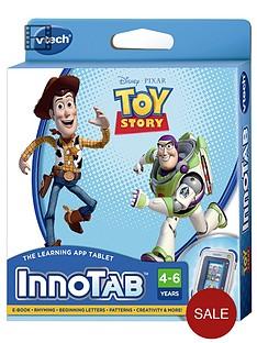 vtech-innotab-toy-story