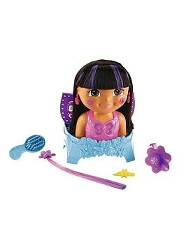 dora-the-explorer-splash-n-surprise-fairy-dora-doll