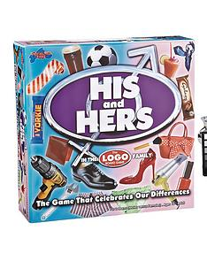 drumond-park-his-and-hers-board-game