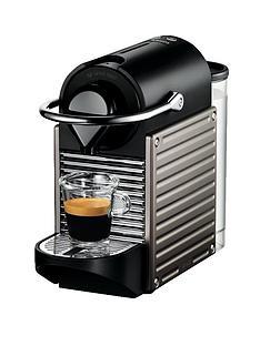 nespresso-pixie-clips-xn300540-coffee-machine-by-krups-aluminium