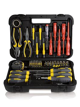 precision-screwdriver-and-pliers-set-72-piece