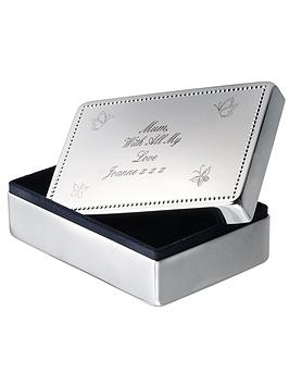 personalised-butterfly-jewellery-box