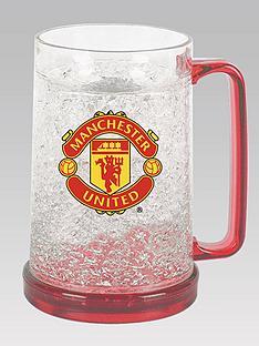 manchester-united-fc-freezer-tankard