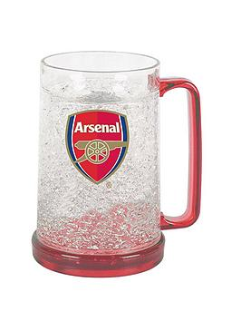 arsenal-fc-freezer-tankard