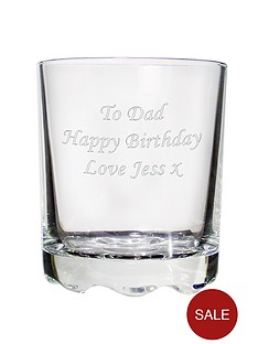 personalised-whiskey-glass