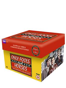 only-fools-and-horses-complete-anniversary-dvd
