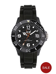 ice-watch-black-silicone-strap-mens-watch