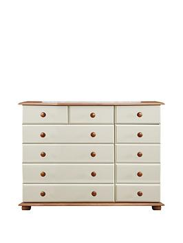 darlington-4-7-chest-of-drawers