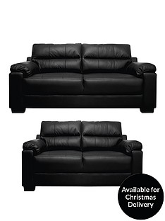 saskia-3-seater-2-seater-compact-sofa-set-buy-and-save