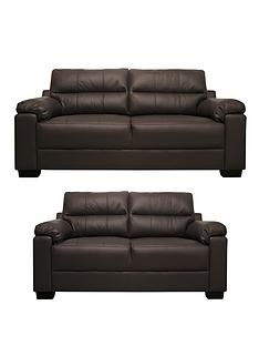 saskia-3-seater-plus-2-seater-sofa-set-buy-and-save