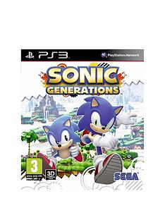 playstation-3-sonic-generations