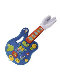 mickey-mouse-guitar