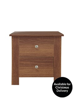 milano-2-drw-large-bedside-cabinet