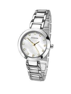 sekonda-mother-of-pearl-dial-silver-tone-bracelet-ladies-watch