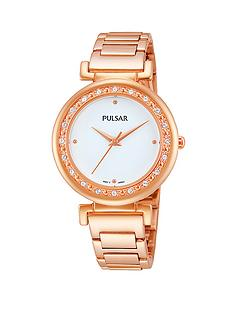 pulsar-swarovski-elements-rose-gold-tone-bracelet-ladies-watch