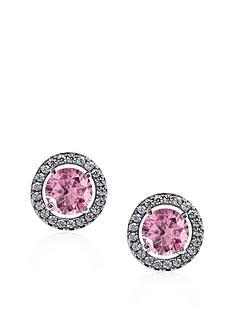 carat-london-sterling-silver-fancy-pink-classic-border-set-stud-earrings