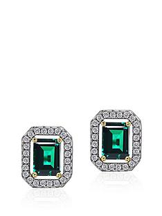 carat-london-sterling-silver-square-emerald-green-border-set-earrings