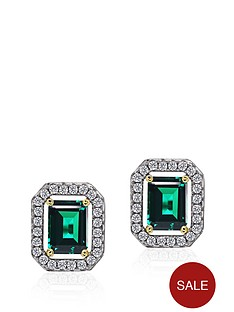 carat-london-sterling-silver-square-emerald-green-border-set-earrings