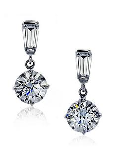 carat-london-9-carat-white-gold-2-carat-equivalent-baguette-and-brilliant-round-drop-earrings