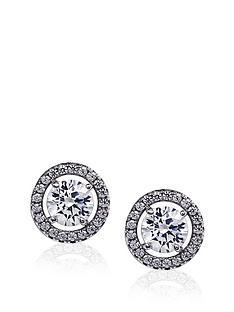carat-london-sterling-silver-classic-border-set-stud-earrings
