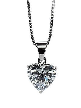 carat-london-9-carat-white-gold-25-carat-equivalent-heart-pendant