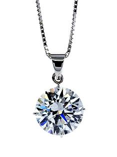 carat-london-9-carat-white-gold-15-carat-equivalent-4-prong-solitaire-pendant