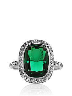 carat-london-sterling-silver-grand-cushion-border-set-emerald-green-ring