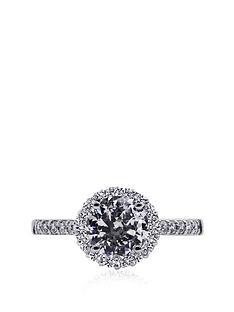 carat-london-sterling-silver-classic-border-set-ring