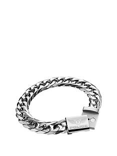 police-proof-mens-stainless-steel-curb-bracelet