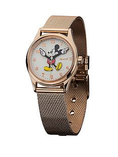 disney-by-ingersoll-rose-gold-first-mickey-ladies-watch