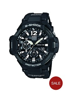 casio-g-shock-mens-watch-black
