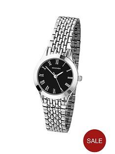 sekonda-black-dial-stainless-steel-bracelet-ladies-watch