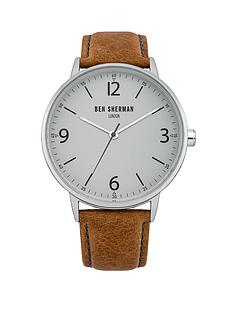 ben-sherman-ben-sherman-grey-dial-and-tan-leather-strap-mens-watch